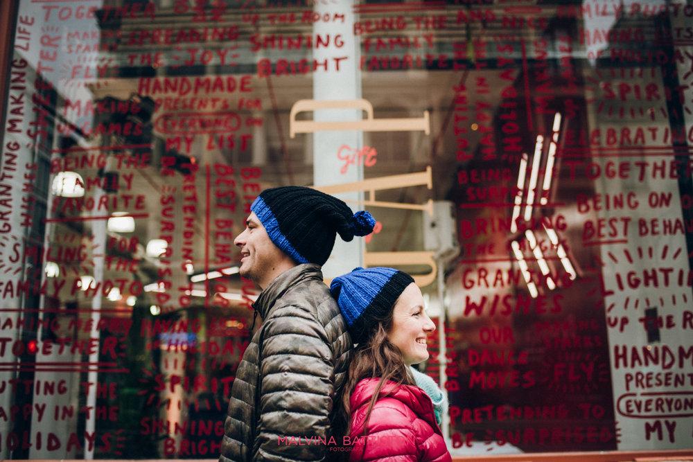 New York Wedding photography - Session Mati and Sisi 032.JPG