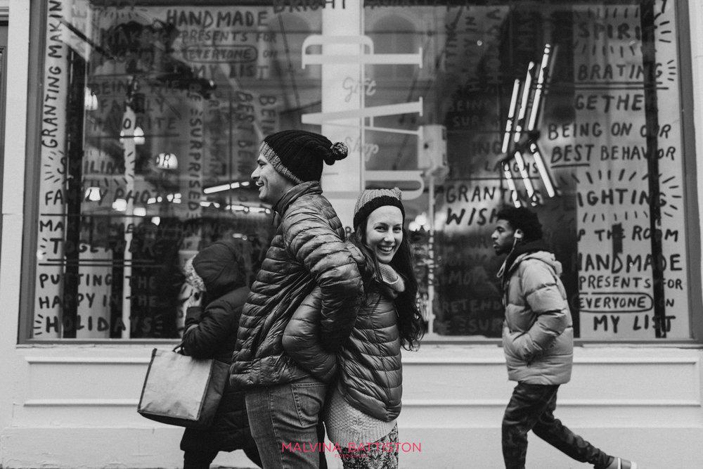 New York Wedding photography - Session Mati and Sisi 033.JPG