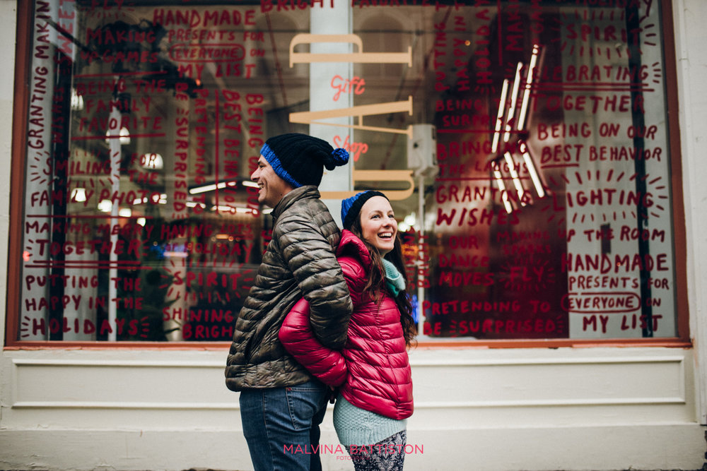 New York Wedding photography - Session Mati and Sisi 034.JPG