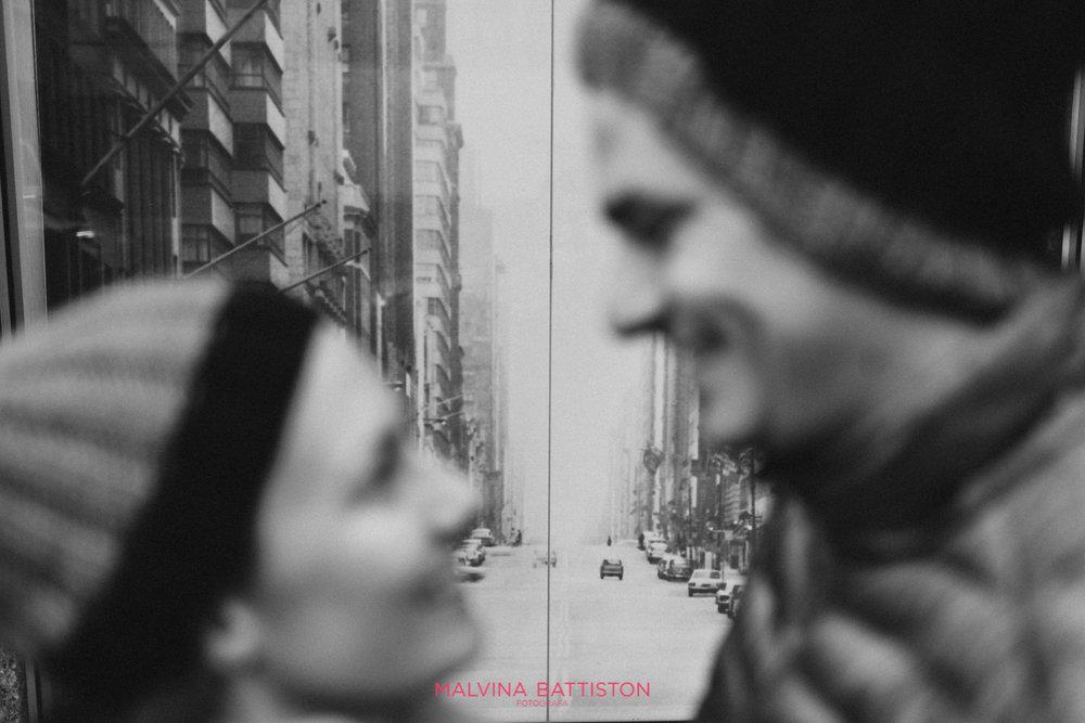 New York Wedding photography - Session Mati and Sisi 038.JPG