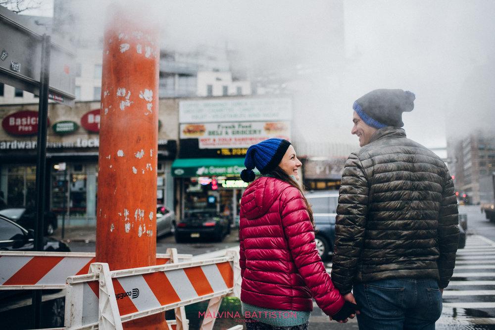 New York Wedding photography - Session Mati and Sisi 039.JPG