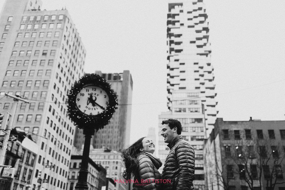 New York Wedding photography - Session Mati and Sisi 042.JPG