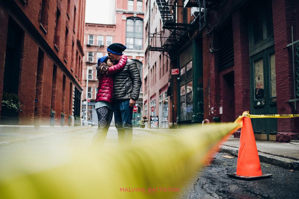New York Wedding photography - Session Mati and Sisi 044.JPG