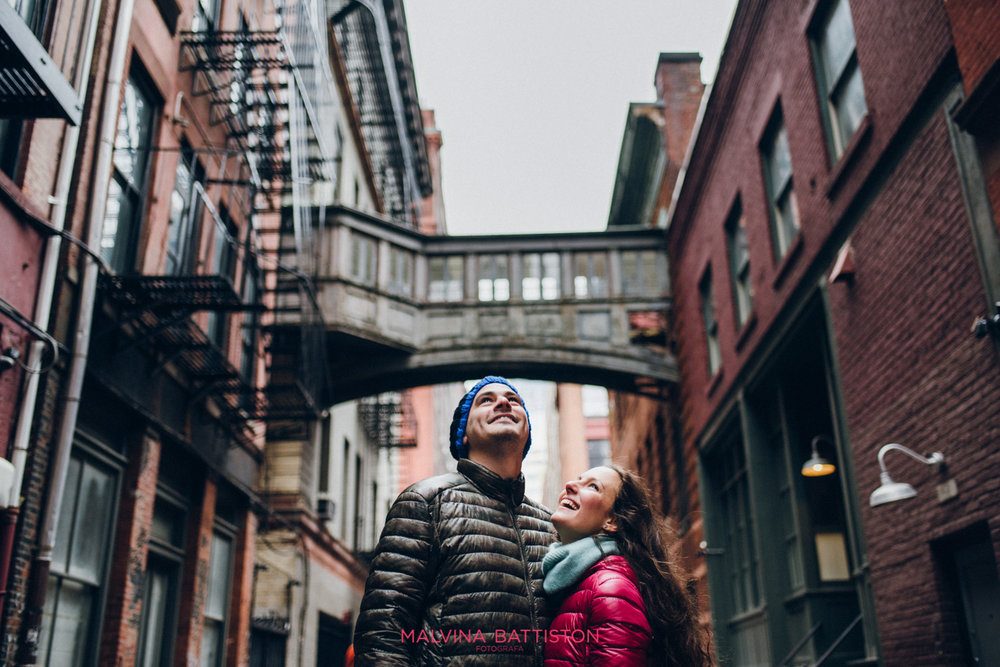 New York Wedding photography - Session Mati and Sisi 046.JPG