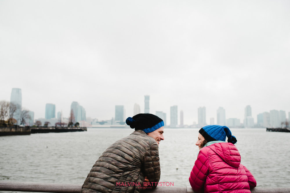 New York Wedding photography - Session Mati and Sisi 048.JPG