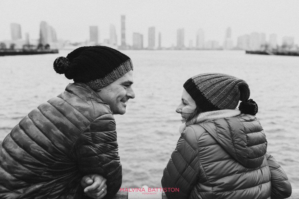 New York Wedding photography - Session Mati and Sisi 049.JPG