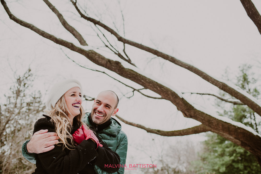 New York Wedding photography - Sesion de novios pao y nacho NY 011.JPG