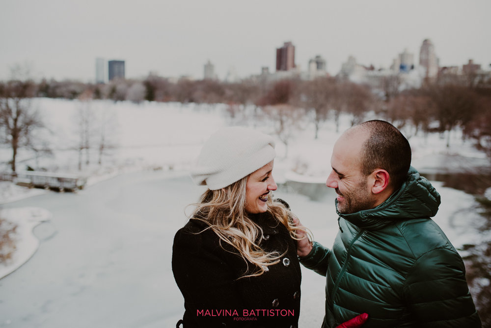 New York Wedding photography - Sesion de novios pao y nacho NY 016.JPG