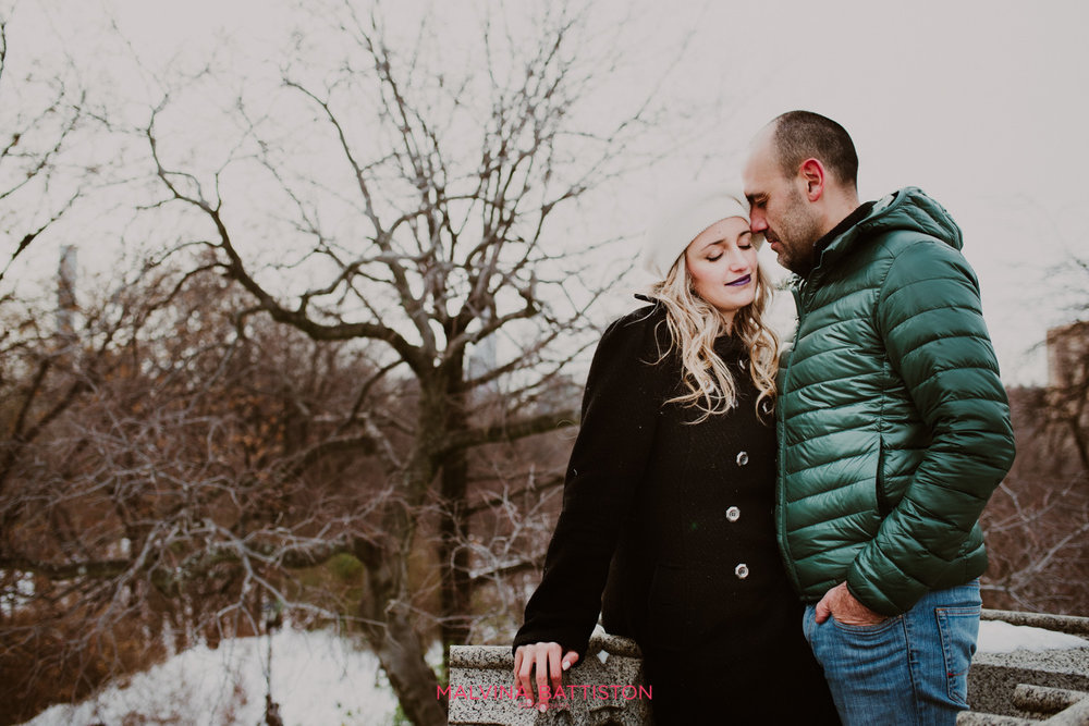 New York Wedding photography - Sesion de novios pao y nacho NY 021.JPG