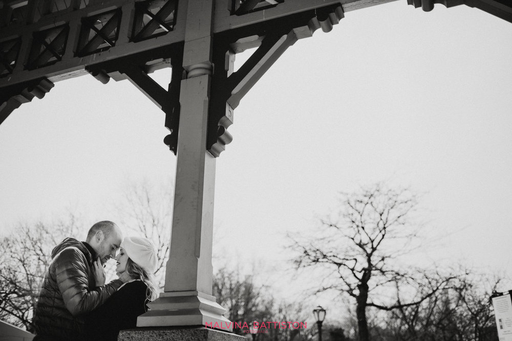 New York Wedding photography - Sesion de novios pao y nacho NY 031.JPG