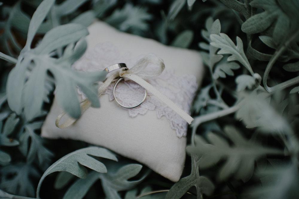 casamiento campestre en cordoba 205.JPG