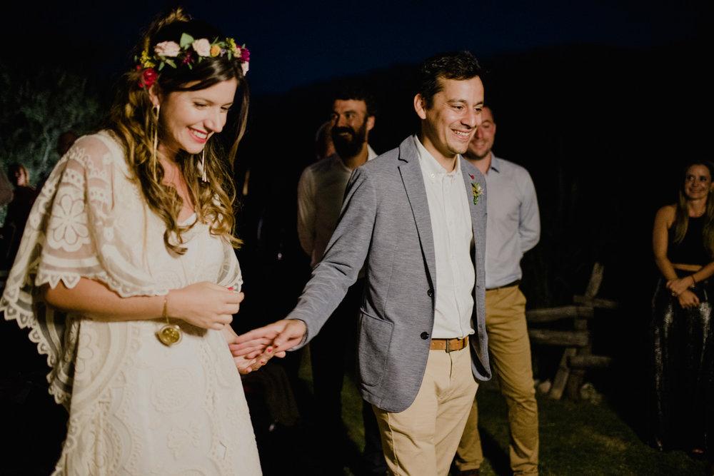 casamiento campestre en cordoba 162.JPG