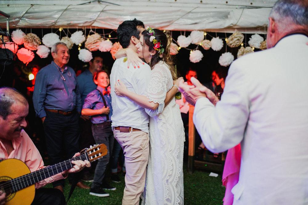 fotografo de casamientos en cordoba 238.JPG
