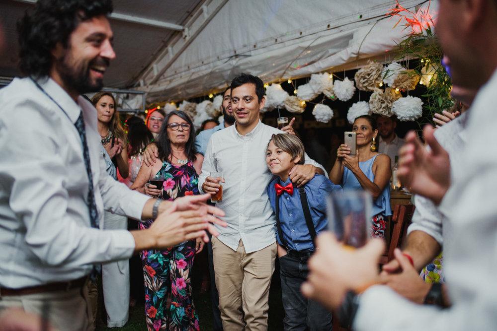 fotografo de casamientos en cordoba 245.JPG