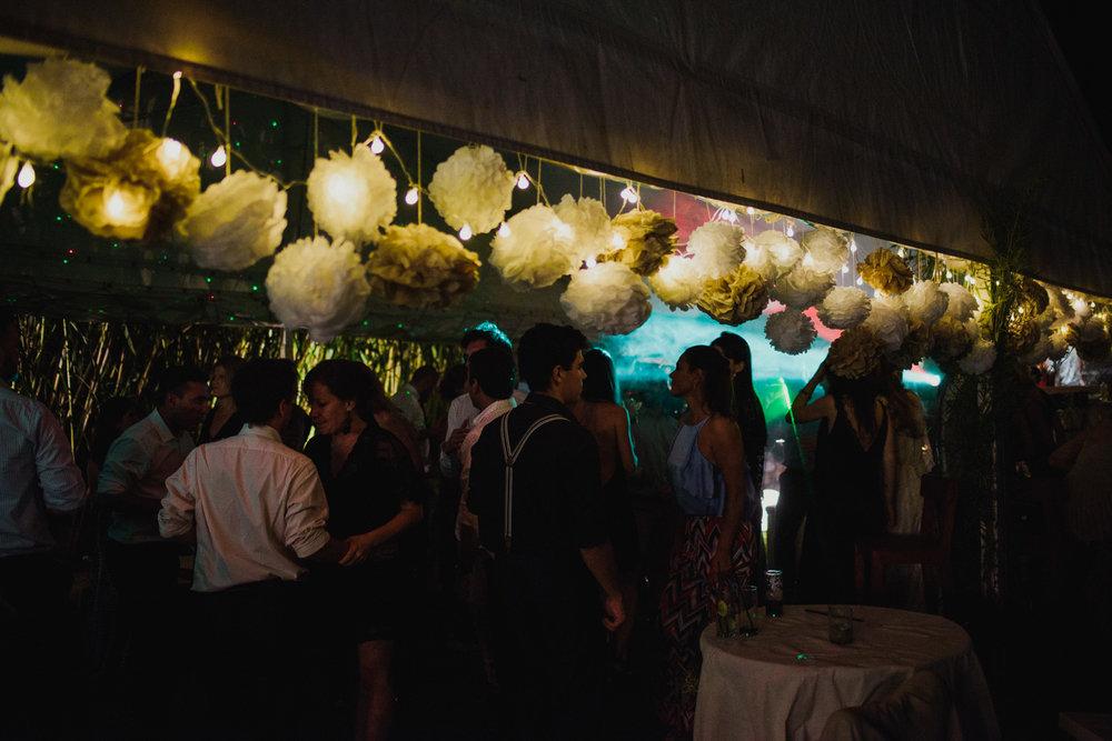 fotografo de casamientos en cordoba 249.JPG