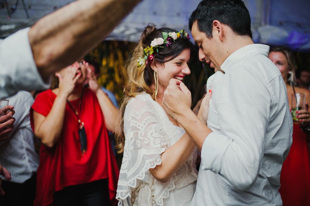 fotografo de casamientos en cordoba 263.JPG
