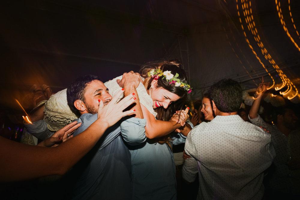 fotografo de casamientos en cordoba 266.JPG