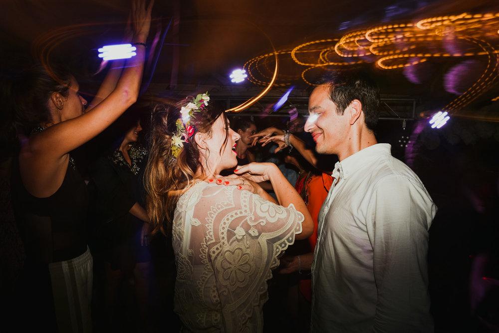fotografo de casamientos en cordoba 273.JPG