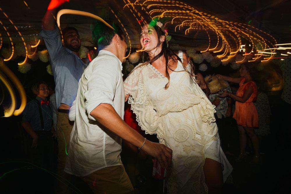 fotografo de casamientos en cordoba 289.JPG