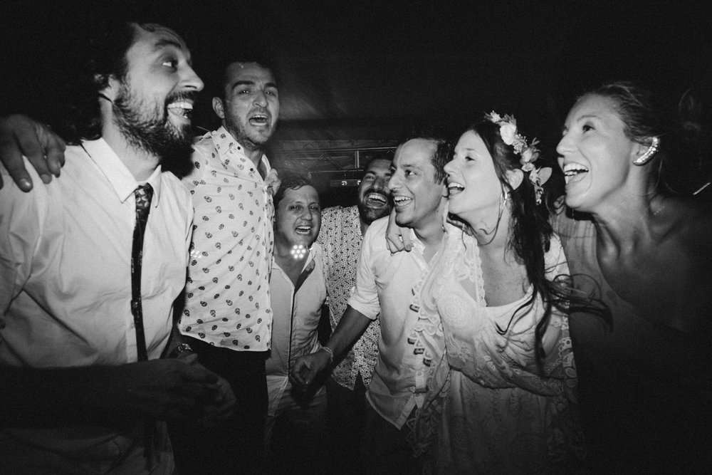 fotografo de casamientos en cordoba 294.JPG