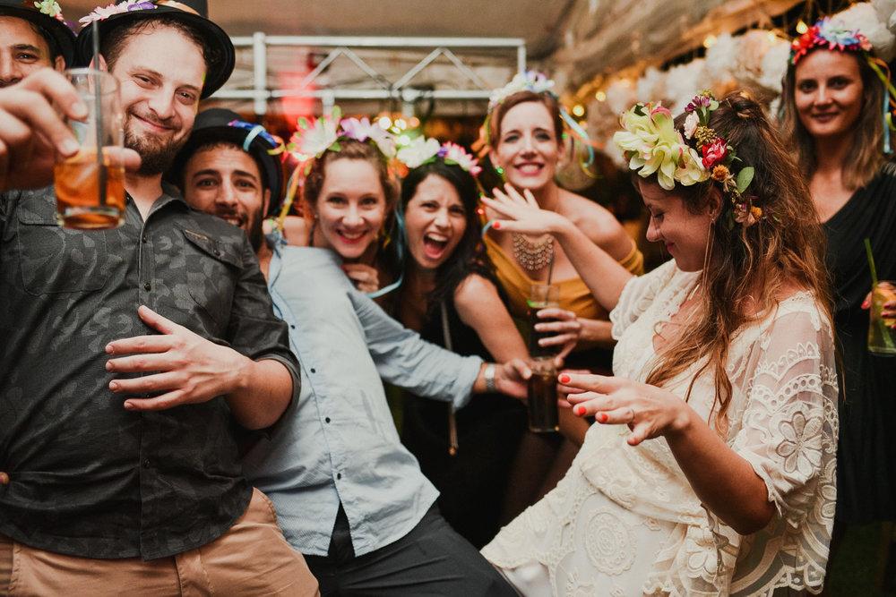 fotografo de casamientos en cordoba 309.JPG
