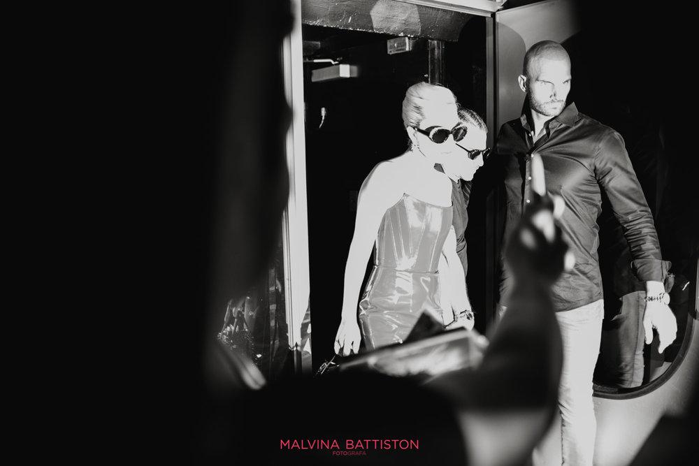 Lady Gaga in NY by Malvina Battiston 06.JPG
