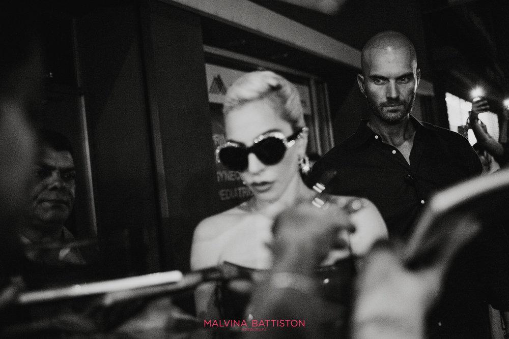 Lady Gaga in NY by Malvina Battiston 17.JPG