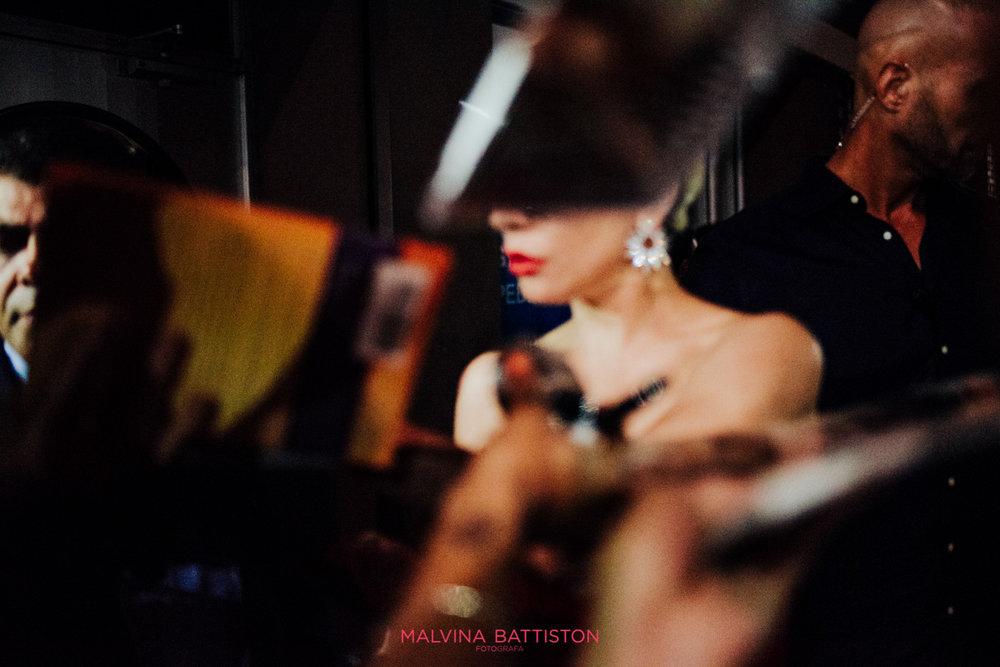 Lady Gaga in NY by Malvina Battiston 19.JPG