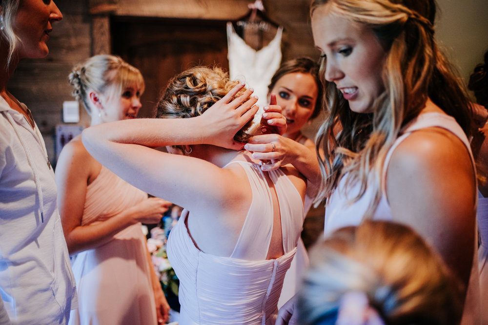 minnesota wedding photographer Malvina Battiston 088.JPG