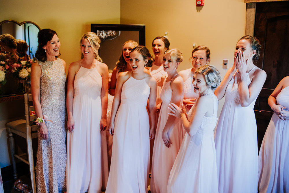 minnesota wedding photographer Malvina Battiston 118.JPG