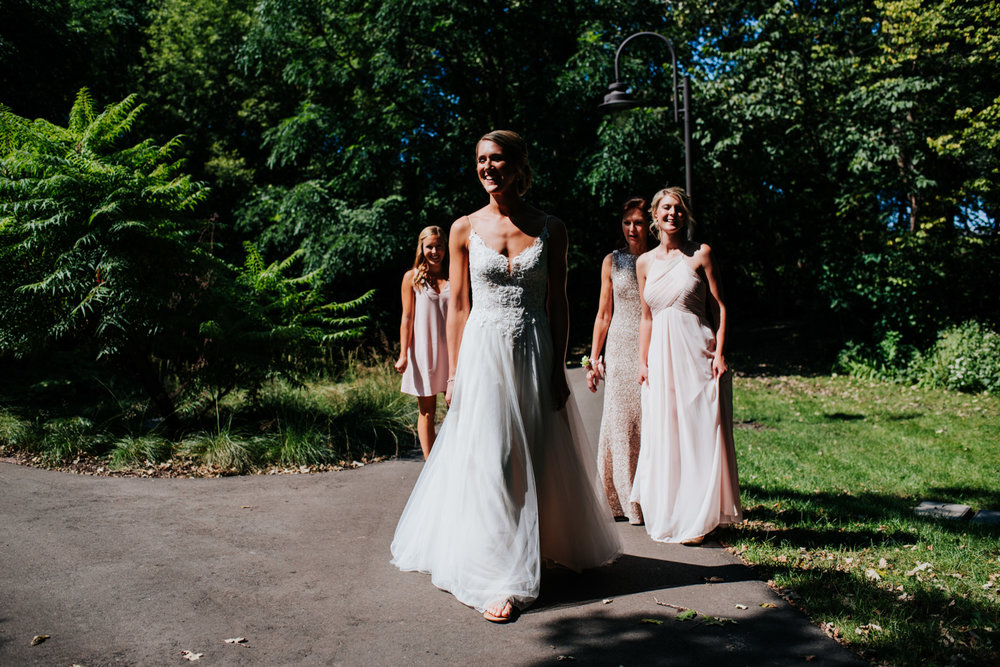 minnesota wedding photographer Malvina Battiston 157.JPG
