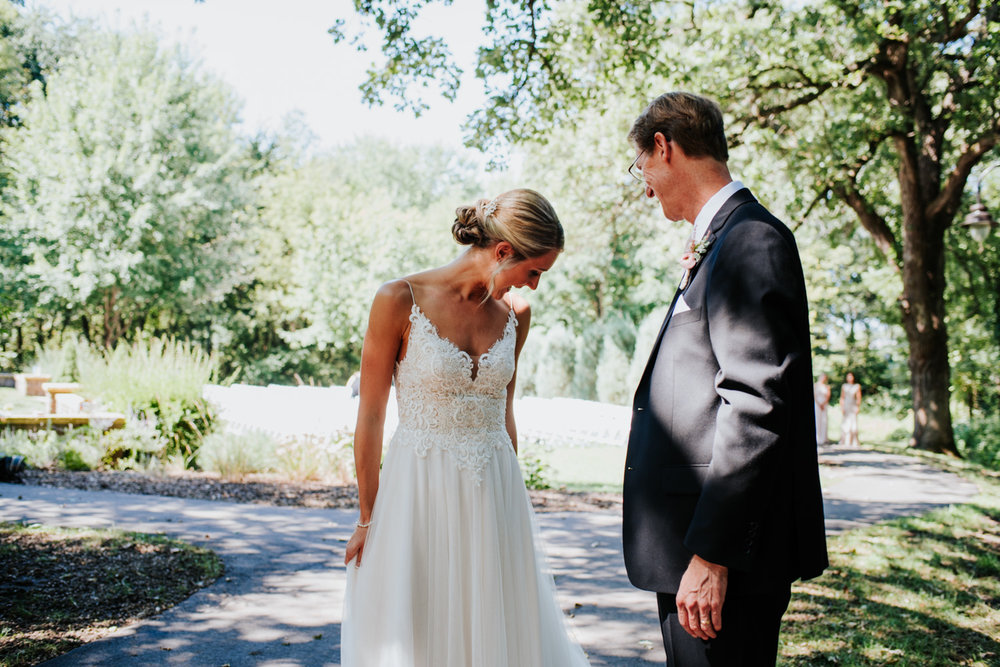 minnesota wedding photographer Malvina Battiston 177.JPG