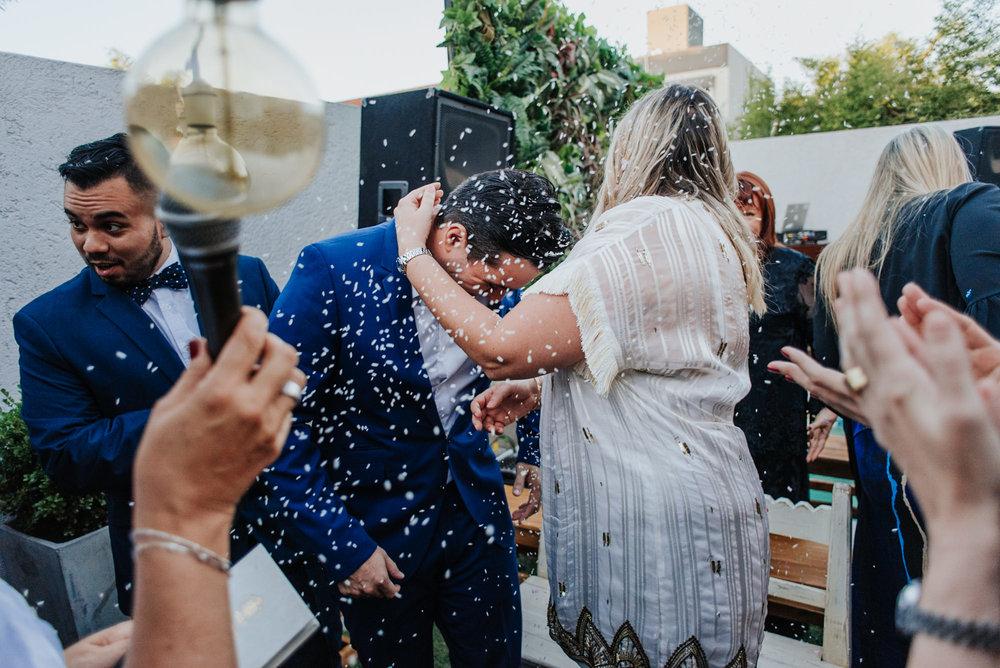 casamiento cordoba capital 152.JPG
