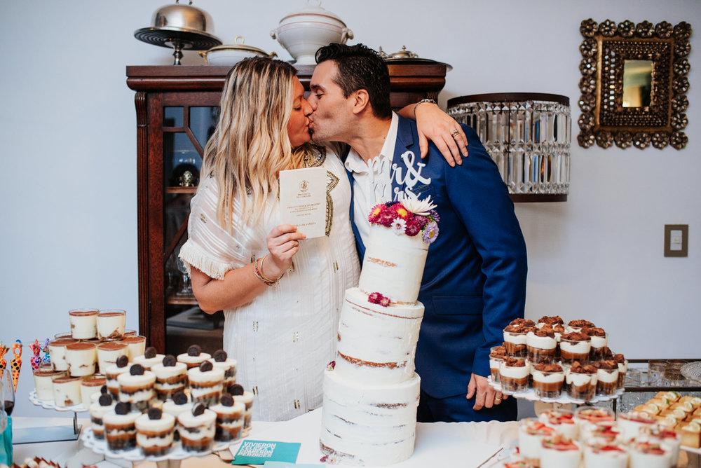 casamiento cordoba capital 190.JPG