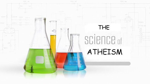 science+of+ATHEISM.JPG