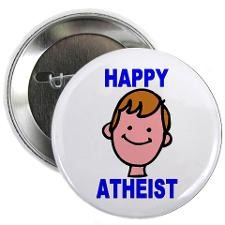 happy_atheist.jpg
