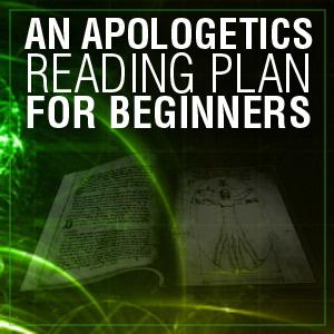 apologetics-reading-plan-beginners.jpg