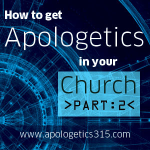 how-to-get-apologetics-in-your-church-2.jpeg