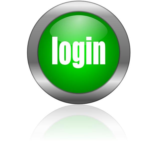 login-big.jpg