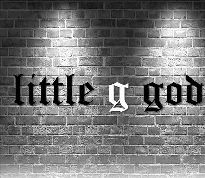 little g gods.jpg