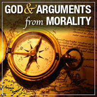 god-and-arguments-from-morality.jpg