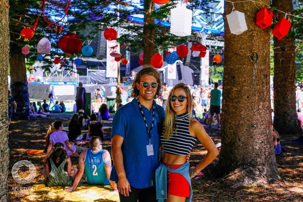 Laneway Festival -8.jpg