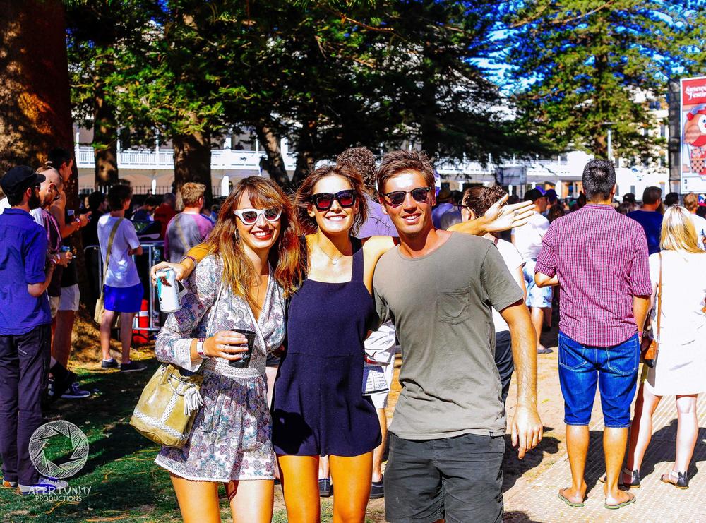 Laneway Festival -12.jpg
