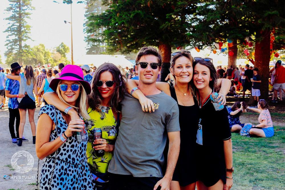 Laneway Festival -15.jpg