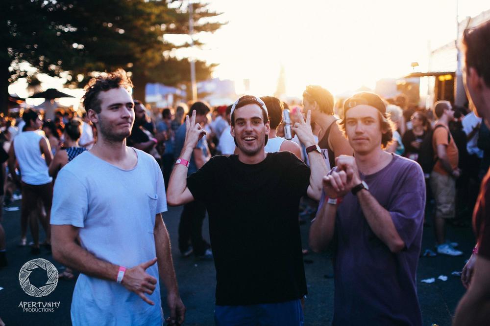 Laneway Festival -27.jpg
