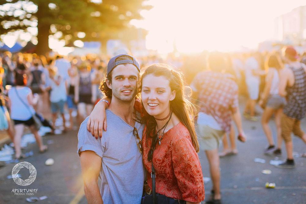 Laneway Festival -26.jpg