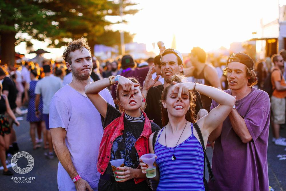 Laneway Festival -28.jpg