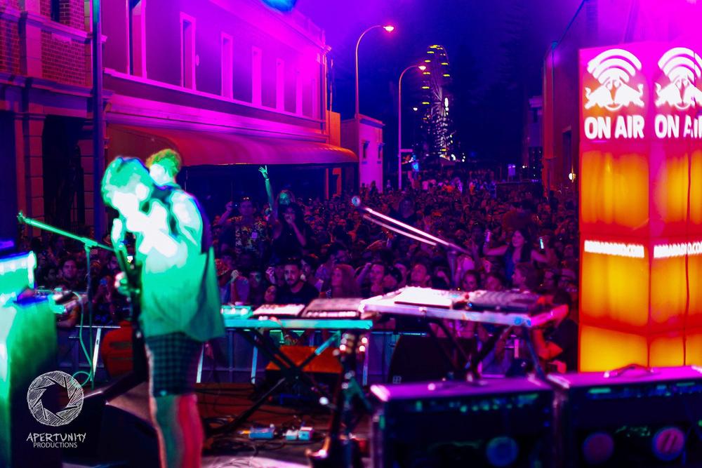 Laneway Festival -36.jpg