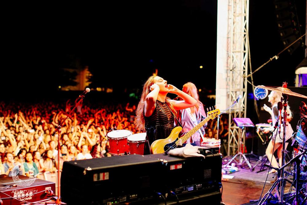 Laneway Festival -40.jpg