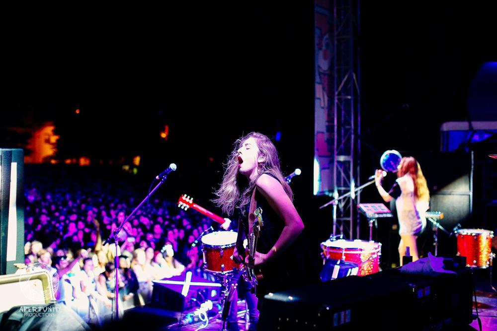 Laneway Festival -43.jpg